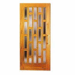 Wooden glass door manufacturers suppliers traders glass doors planetlyrics Image collections
