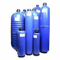 Starlite FRP Pressure Vessels