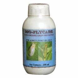 Bio Fly Care Liquid