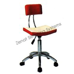Modern Working Stools at Rs 3500 /1pcs | Revolving Stool | ID 2152295148  sc 1 st  IndiaMART & Modern Working Stools at Rs 3500 /1pcs | Revolving Stool | ID ... islam-shia.org