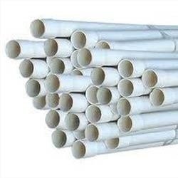 PVC Waterproof Pipe  sc 1 st  IndiaMART & PVC Water Pipe - Polyvinyl Chloride Water Pipes Manufacturer from ...
