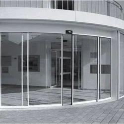 Sliding Glass Door Suppliers Manufacturers Amp Dealers In