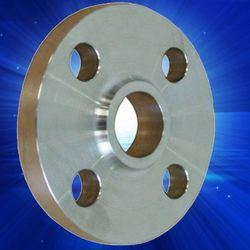 Specialty Plate Flanges