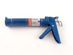 Silicon Gun 108 Blue