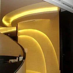 Light Decoration Services