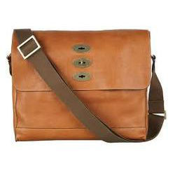 Casual Bags - Casual Bag Manufacturers, Suppliers & Exporters