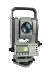 Total Station BP-TK202