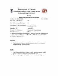 sole trader registration  Sole Proprietorship Registration in Delhi