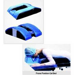 Prone Position Gel Bed