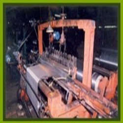 Universal Wire Weaving Loom