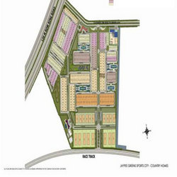 layout survey services in pune