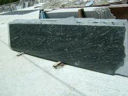 Silver Wave Granite Slabs