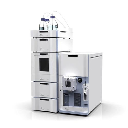 Liquid Chromatography Mass Spectrometers At Rs 1500000