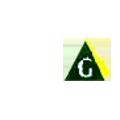 Genesis Enmech Pvt Ltd