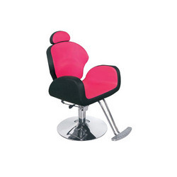 Styling Chairs - Stylo