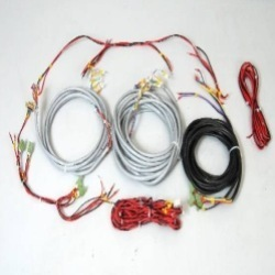 Wiring Harness emblies - Wire Harness emblies Manufacturer ... on engine harness, radio harness, electrical harness, fall protection harness, safety harness, nakamichi harness, suspension harness, battery harness, oxygen sensor extension harness, alpine stereo harness, pet harness, obd0 to obd1 conversion harness, maxi-seal harness, cable harness, amp bypass harness, dog harness, pony harness,