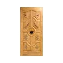 Astounding wooden doors sri lanka images ideas house for Door window design sri lanka