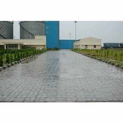 MPSEZ, Adani Group Tiles