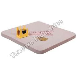 GSM Cutting Pad