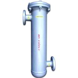 Compressed Air Filter