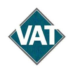 VAT Registration Consultancy Services