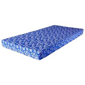 Rubber Foam Mattress