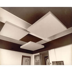 Modern Ceilings Designs
