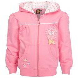 Girls Sweatshirts - Ladkiyon Ki Sweatshirts Suppliers, Traders ...