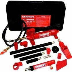 Body Dent Repair Kits
