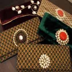 Pack Of 4 Premium Money Envelopes Designer Un By Qarigar Pinterest And Cards