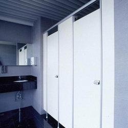 Bathroom Partitions Pune toilet partitions manufacturers, suppliers & dealers in pune