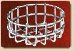 Next Gen Baskets