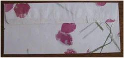 Conifer Aster Petal Handmade Paper Envelopes