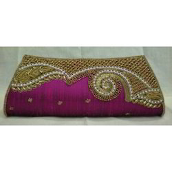 Designer Clutch Bags Traders, wholesalers and Buyers