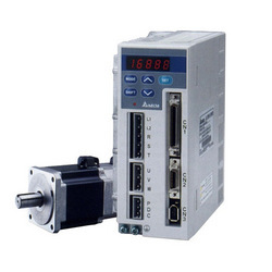 A Series AC Servo Drives