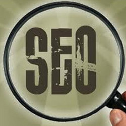 SEO and Web Promotion