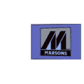 Marsons Print Graf Machines Private Limited