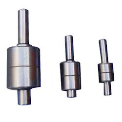 Industrial Water Pump Shaft