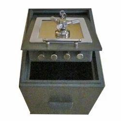 floor safes - Floor Safes