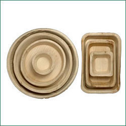 IndiaMART & Bulk Disposable Plates Disposable Plates | Coimbatore ...