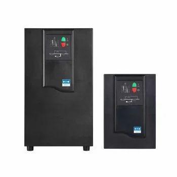 eaton e series dx ups 1 kva 20 kva comcon electronics private rh indiamart com User Manual PDF Operators Manual
