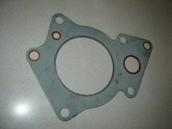 Exhaust Gasket For Deutz Marine Engine
