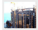 Antara Palm Jumeriah And Tiara Residences 01
