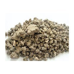 Activated Bleaching Clay- Bentonites