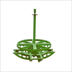 Drum Rotator