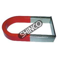 U Shape Magnet Large