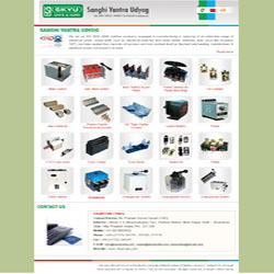 Electrical Components Fuses