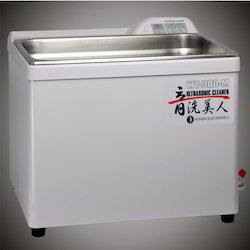 WT-300-M Ultrasonic Cleaner