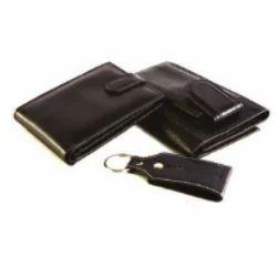 Family Accessory Kit