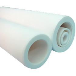 Ceramic Tubes